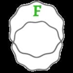 Group logo of Frivilo Nation